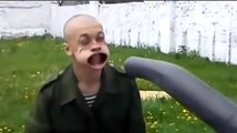 Funny videos 2016 - Try not to laugh or Grin - Videos de risa - LOL (Challenge Impossible)
