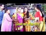 Premlata Layi Sona Ki Sachchai Sabke Saamne JIsse Sunn Ghar Walo Ke Udde Hosh 22 February 2016 Saath Nibhaana Saathiya
