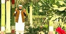 Sajjan Je aae prean Je aae ........ By Qari Mahitab Hussain Mirani Taheri