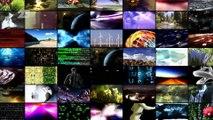 Hangar 1 : Les Dossiers OVNI S01 E03 - La technologie extraterrestre
