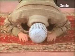 Otuz İki Farz ve İslam