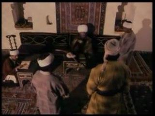 Hasat - Hacı Bayram-ı Veli Hz.