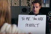 La déclaration d'amour d'Andrew Lincoln dans Love Actually