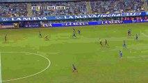 Argentine - Carlos Tevez percute un gardien et lui fracasse la mâchoire !