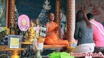 Остров Самуи Тайланд, отели Самуи Тайланд, тур на Самуи из Москвы