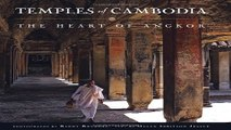 Download Temples of Cambodia  The Heart of Angkor