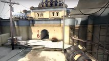 Gaming Episode, Counter Strike Global Offensive gaming FUNNY!
