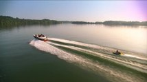 The Overview: MasterCraft 200V