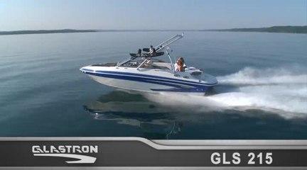 Glastron_GLS-215