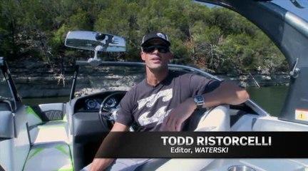 Todd Z3-web H264