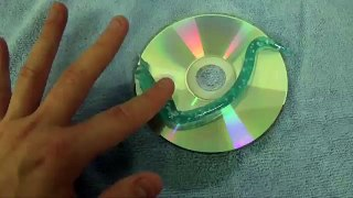 How to How can How To Fix a Scratched Disc How what How to How can How to How can Dailymotion