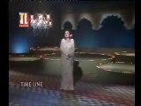 Noor Jehan-Sone Di Tavitri-Pakistani Live Song.CHAN JEEE_1