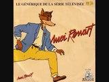 Moi Renart - Generique - Musique