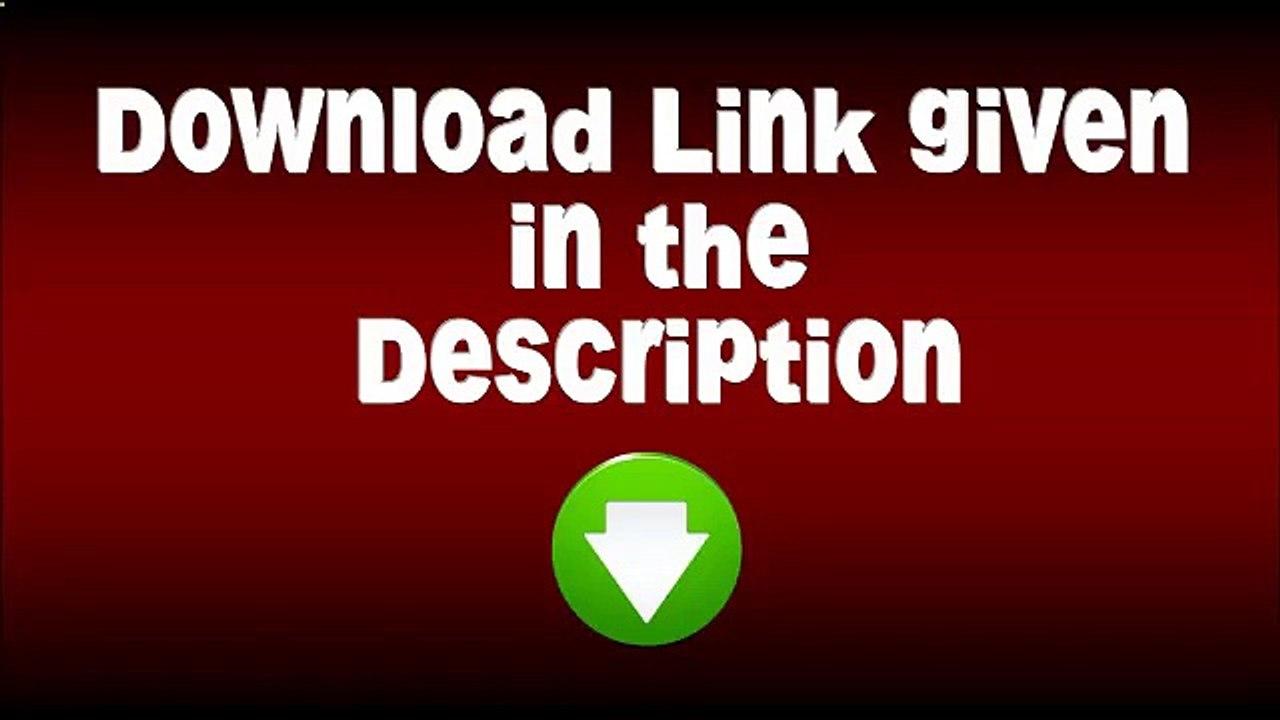folder lock 7.7.0 serial number and registration key