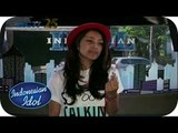 BUS AUDITION - Audition 3 (Malang) - Indonesian Idol 2014