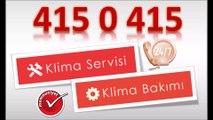 Airfel Servis .:++ 593 33 44 //:. Kavaklı Airfel Kombi Servisi, bakım Airfel Servis Kavaklı Airfel Servisi //.:0532 421