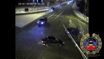 Les Accidents de voiture Compilation des Accidents de Voiture Accident de Voiture accident de Voiture de la Compilation de la partie 3 - 2016