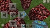 How to spawn Herobrine in Minecraft PE 0.10.4! - Just_Daniel