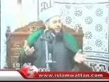 الشيخ جميل حليم يفضح الوهابية و يوضح تكفيرهم لأعيان الامة