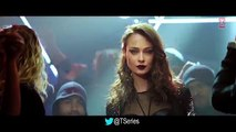 ISHQ SAMUNDAR (RELOADED) Video Song Teraa Surroor Himesh Reshammiya, Farah Khan-Full Movies ,Trailers & Clips