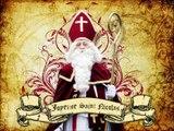 Saint-Nicolas patron des écoliers