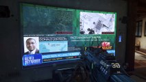 Call of Duty Advanced Warfare Walkthrough Gameplay Part 2 - Spacey - Campaign Mission 2 (COD AW)
