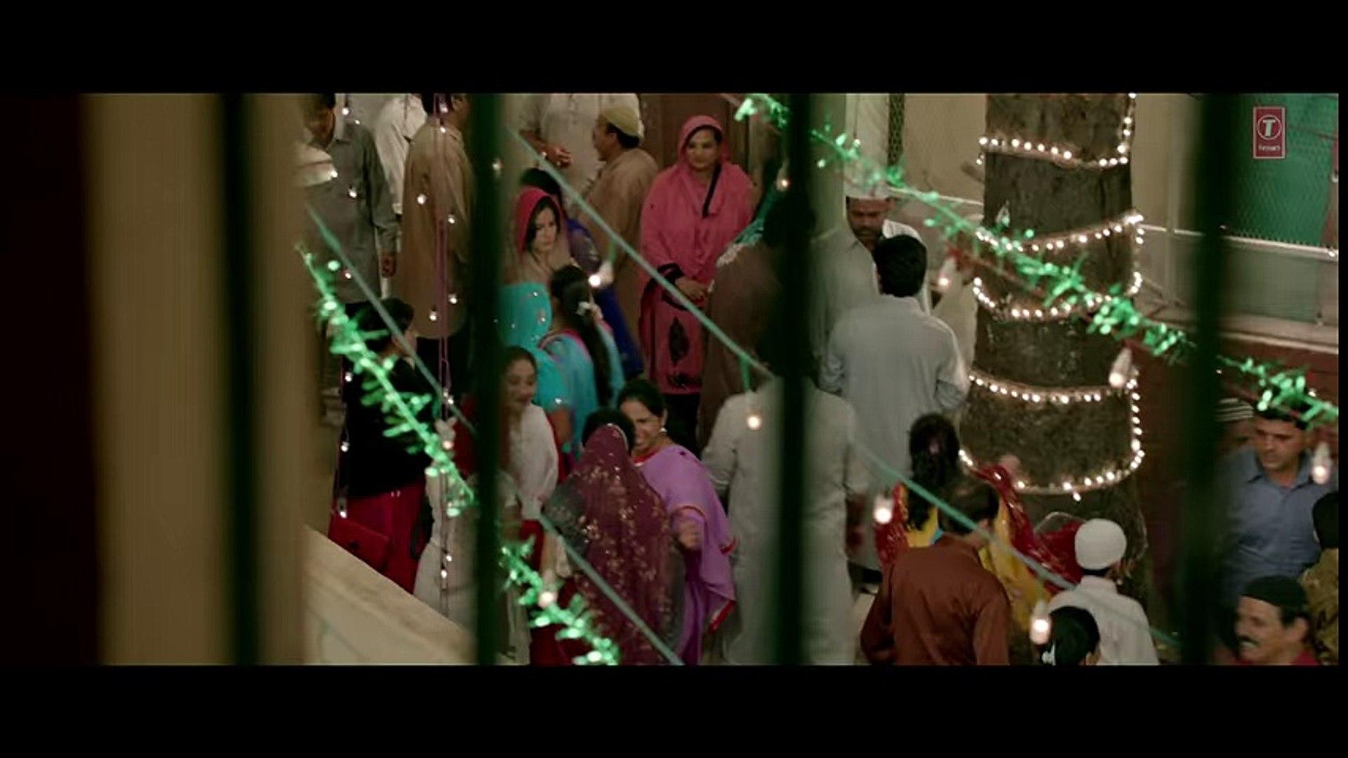 Saware FULL VIDEO Song - Arijit Singh
