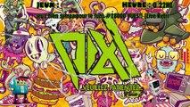 22H00 : [Live Retro 100%] FANBOYZ & PIXL (Des jeux bien sympa pour le fun) #28000 VUES!! (22/02/2016 21:49)