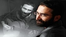Ergin Xelikan - Kaniya Evine - HD - Ses