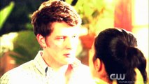 """Jane The Virgin 2x13 Promo """"Chapter Thirty-Five"""" (HD)"""