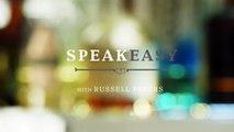 Speakeasy: Rhea Seehorn talks Better Call Saul, Bad Jobs, & Going Home