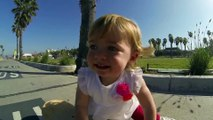 Baby swimming cute babies Awesome babies babies compilation Babies swimming Crazy Fun Club