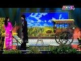 Hương Tóc Mạ Non - Ca Sĩ Uyên Trang & Thanh Thức (Tình Ca Việt)