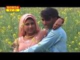 Tu Chori Na Bumb Hai #New Dehati Folk Song 2016 #Ranjeet dafauti,prinyaka chhimwal