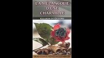 [Télécharger PDF] La mélancolie d'une Charmille Premier recueil de poésie by Dr Bruno Colmant
