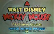 Mickey Mouse - Amateurs de Mickey Fr - Dessin Animé Complet Disney