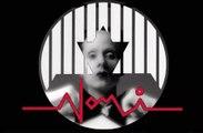 Klaus Nomi - Nomi Song (Original Music Video) (1981)