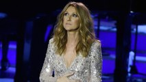 Celine Dion Will Perform a Touching Tribute to Late Husband Rene Angelil During Vegas Show