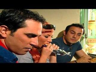 مسلسل أهل الغرام - الجزء الأول ـ الحلقة 1 الأولى كاملة HD ـ كل القصايد