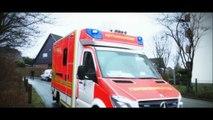 NRW Holzwickede Unbekannter schießt 15-Jährigen in den Kopf Zweiter heimtückischer Angriff