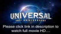 Watch Max Steel Movie [2016] Full Free Online - Ben Winchell