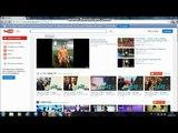 [ TUTO ] Comment Télécharger un Film Sur Youtube facilement sans logiciel est gratuitement