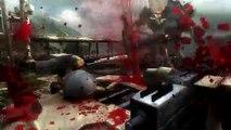 Metal Gear Solid Rising Revengeance – XBOX 360 [Parsisiusti .torrent]