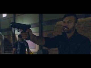 The Last Warning || Official Teaser || Kamal Grewal || Desi Beats Records || Full HD