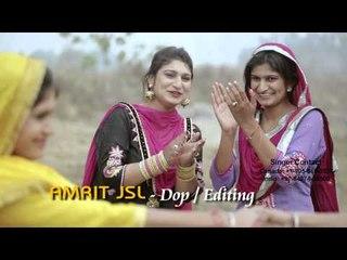 Pardes to Punjab - Official Promo || Sahib || Desi Beats Records || Full HD