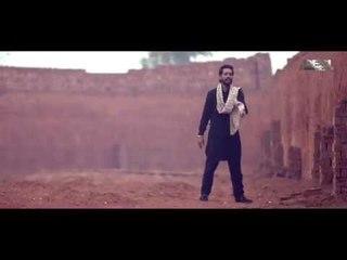 CHITTA    BAL DHILLON    DESI BEATS RECORDS    Latest Punjabi Song 2016