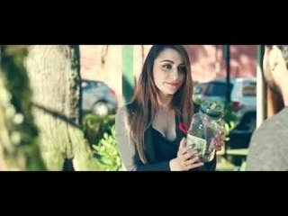 LONELY LONELY|| CHANNI RAYAT || Latest Punjabi Song 2015 || Desi Beats Records