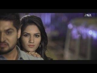 Kanpuriya | Mohdeep Mann Feat. Desi Crew | Latest Punjabi Song 2016 | Desi Beats Records