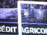 Image de 'Ribery reprise de Genou'