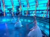 Dima Bilan Feat Arseny Borodin - Never Let You Go